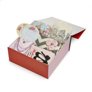 paparazzi-girl-boxed